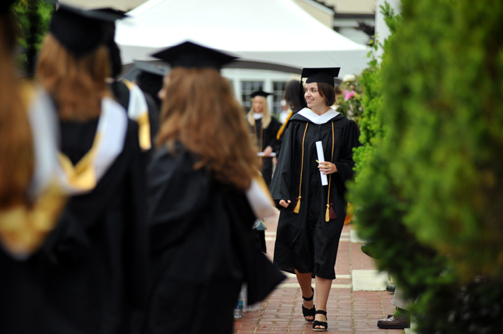 Copyright: Mary Baldwin College Link: http://flic.kr/p/enrfTm