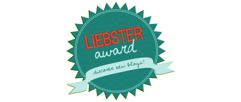 liebster-award1