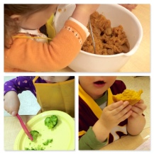 toddlercooking