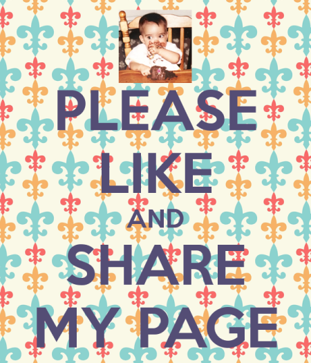 please-like-and-share-my-page-12