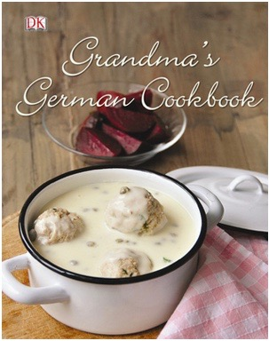 germancookbook (1)