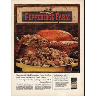 1966-pepperidge-farm-ad-stuffing-even-better