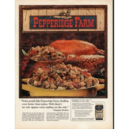 1966-pepperidge-farm-ad-stuffing-even-better