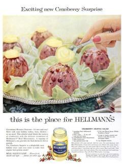 thanksgiving-ad_hellmans_11-17-1958