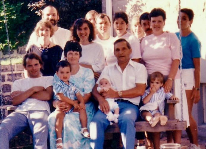 083-famillegravel
