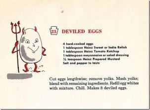 Vintage 1950s Deviled Egg recipe_thumb[1]